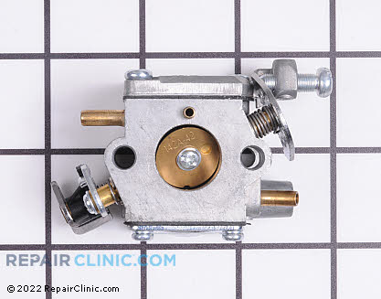 Carburetor 309362001 Main Product View