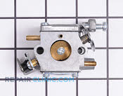 Carburetor - Part # 1952403 Mfg Part # 309362001
