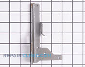 Hinge Receptacle  - Part # 901455 Mfg Part # 4455520