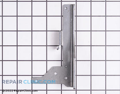 Hinge Receptacle  4455521         Main Product View