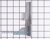 Hinge Receptacle  - Part # 901456 Mfg Part # 4455521