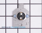 Thermostat - Part # 963613 Mfg Part # WE4M298