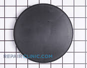 Wheel - Part # 1665128 Mfg Part # 26440-25