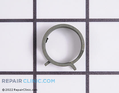 Clamp 312967 Main Product View
