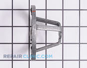 Bracket - Part # 1084442 Mfg Part # WB02K10078