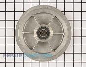 Drive Disk - Part # 1796744 Mfg Part # 956-0012A