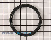 Friction Ring - Part # 1842696 Mfg Part # 935-04054