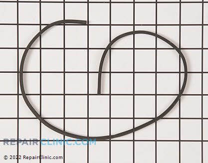 Gasket 79091           Main Product View