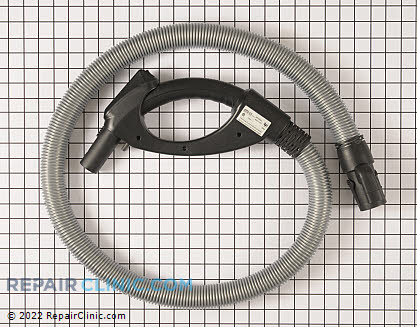 Vacuum Hose 00443901 Main Product View