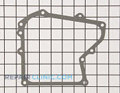 Crankcase Gasket - Part # 1659053 Mfg Part # 36624
