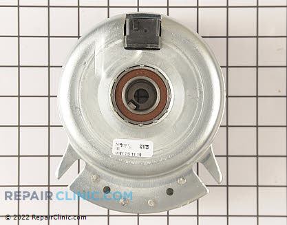 PTO Clutch 03643100 Main Product View