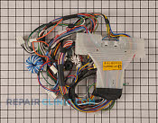 Wire Harness - Part # 1268325 Mfg Part # 6877DD1002B
