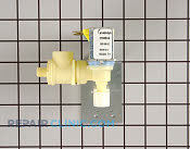 Water Inlet Valve - Part # 452252 Mfg Part # 218832401