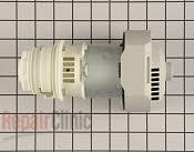 Circulation-Pump-154859101-01294893.jpg