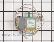 Defrost Thermostat - Part # 1365177 Mfg Part # 6930JR1001G