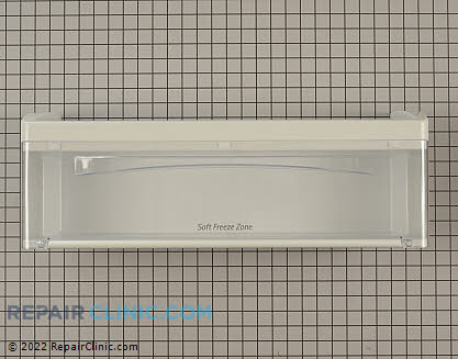 Door Shelf Bin 297350100 Main Product View