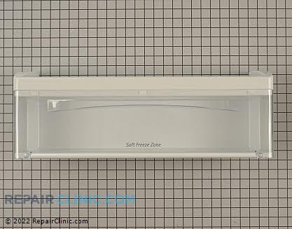 Door Shelf Bin 297350100 Main Product View