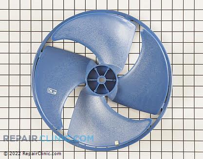Fan Blade 5304476059      Main Product View