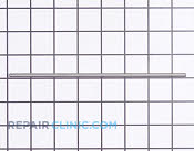 Rod - Part # 1220795 Mfg Part # DW-5950-01