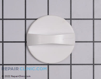 Selector Knob AC-4000-12      Main Product View