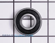 Ball Bearing - Part # 1691806 Mfg Part # 1705897SM