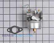 Carburetor - Part # 1727761 Mfg Part # 631921