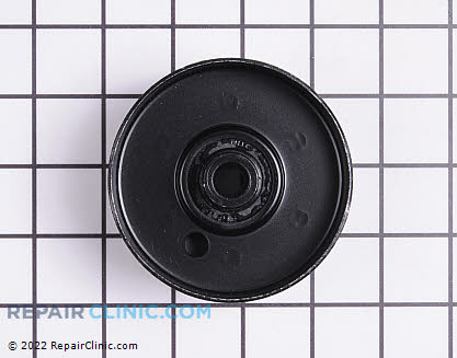 Idler Pulley 07308800 Main Product View