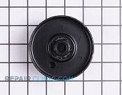 Idler Pulley - Part # 1769280 Mfg Part # 07308800