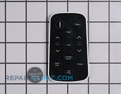Remote Control - Part # 1565636 Mfg Part # 5304476311