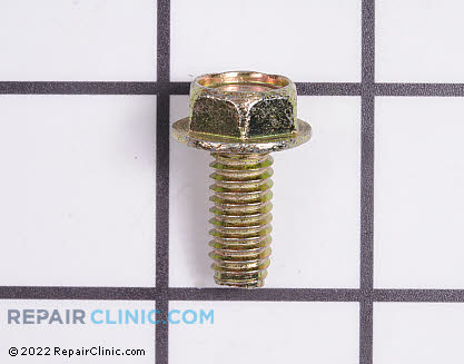 Self Tapping Screw 07414400 Main Product View
