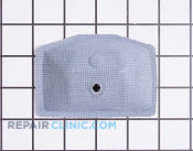 Air Filter - Part # 1983223 Mfg Part # 530024548