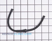 Fuel Line - Part # 2020114 Mfg Part # 965404700