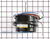 Blower Motor - Part # 1265380 Mfg Part # WP94X10236