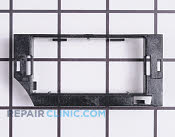 Bracket - Part # 1177540 Mfg Part # 8205657