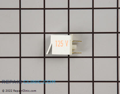 Indicator WB25T10039 Main Product View