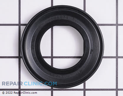 Seal WD-6190-10      Main Product View