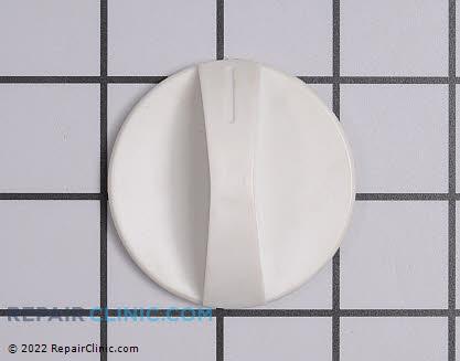 Selector Knob AC-4000-30      Main Product View
