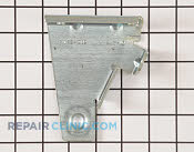 Bracket - Part # 1659815 Mfg Part # 169670