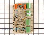 Spark Module - Part # 1937904 Mfg Part # W10331686