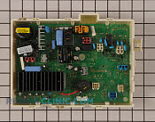Main Control Board - Part # 2024568 Mfg Part # EBR38163357