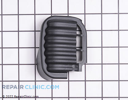 Air Cleaner Cover 530058687 Main Product View