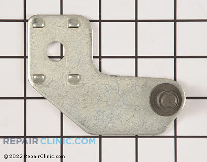 Bracket 987-02070A Main Product View