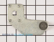 Bracket - Part # 1845127 Mfg Part # 987-02070A