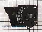 Bracket - Part # 1850612 Mfg Part # 99-5234