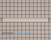 Shelf Trim - Part # 2024599 Mfg Part # WR38X10453