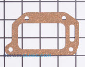 Valve Cover Gasket - Part # 1928847 Mfg Part # 12375-889-000