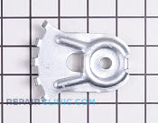 Bracket - Part # 1620988 Mfg Part # 787-01290A