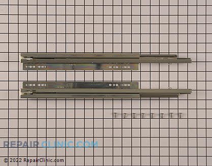 Drawer Slide Rail 80-47001-00     Main Product View