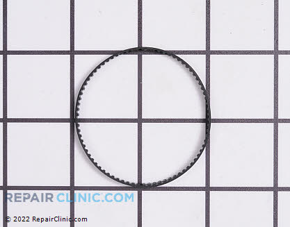 Drive Belt 56334           Main Product View