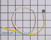 Thermistor - Part # 1260479 Mfg Part # 5304459792